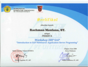 sap_workshop