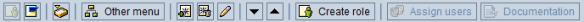 sap_button_1