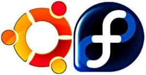 fubuntu